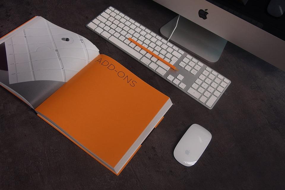 mac systeme