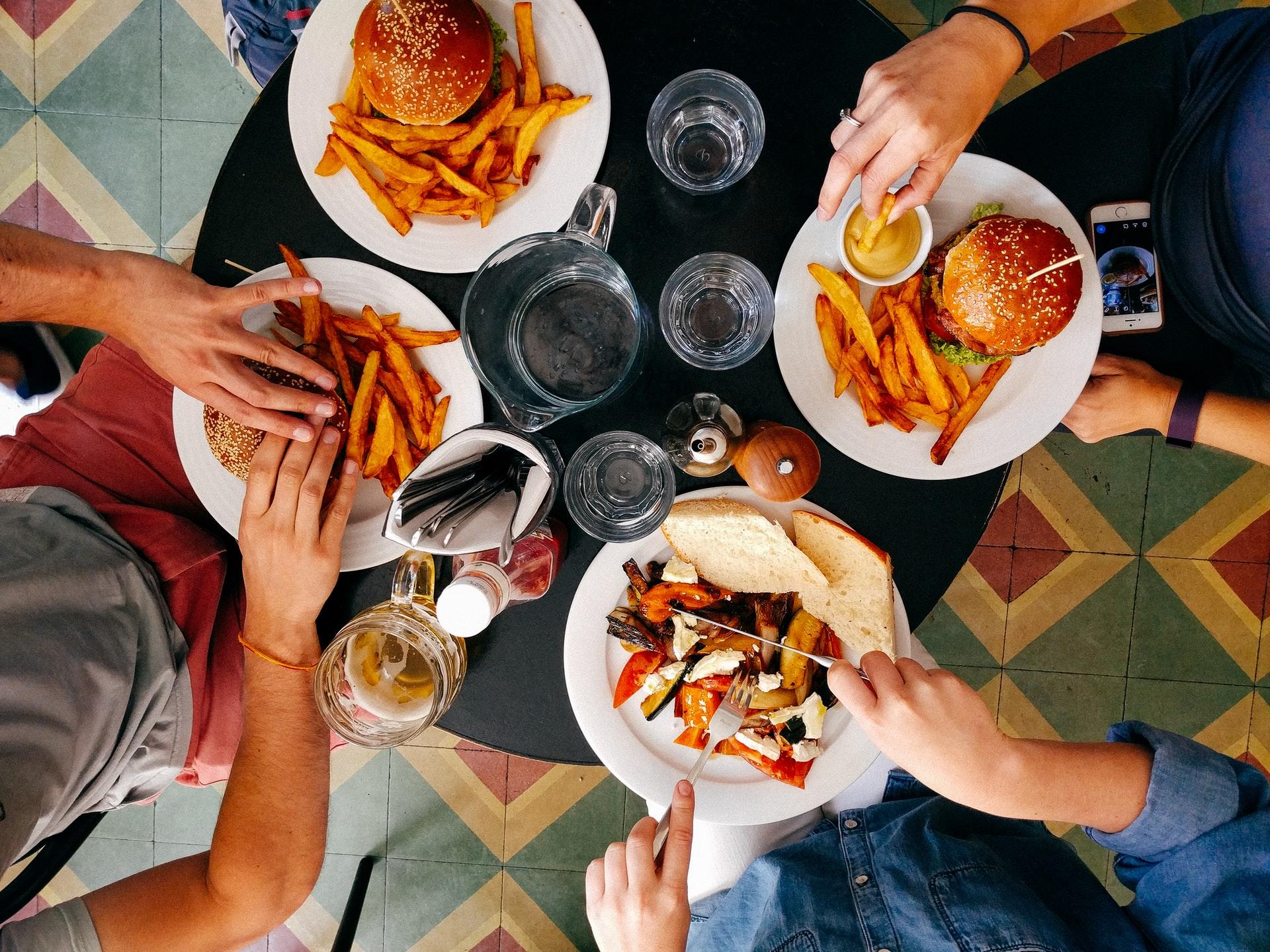 ouvrir un restaurant 3