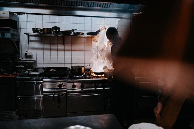 Une formation haccp en ligne pour l'ouverture d'un restaurant